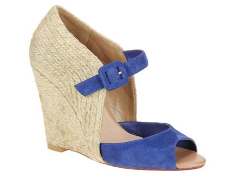 Pezinhos minha irma mais nova sandalia alta nova 2 - 2 2